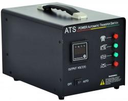 Автоматика для генератора Hyundai ATS10-220