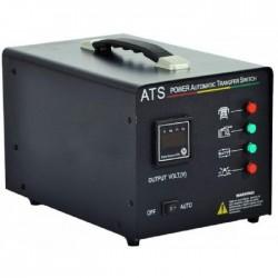 Автоматика для генератора Hyundai ATS 10-380