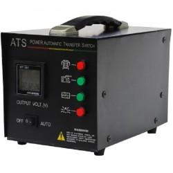 Автоматика для генератора Hyundai ATS 15-220