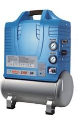 Безмасляный компрессор Dolphin F75V
