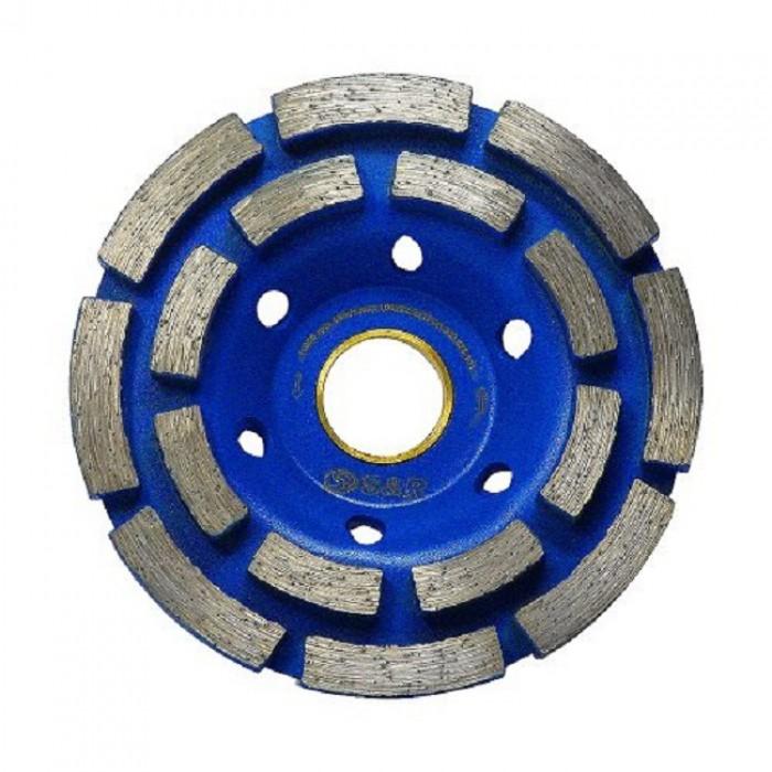 Купить диск шлифовальный по бетону для болгарки 125 цена строительные растворы картинки