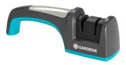 Точило для ножей и топоров Gardena DIAMOND