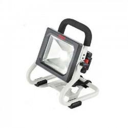 Аккумуляторный фонарь AL-KO WL 2020
