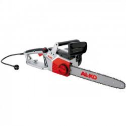 Электропила цепная AL-KO 2400/40