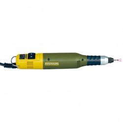 Высокоточная бормашинка 12V Proxxon MicroMot 50