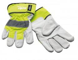 Защитные перчатки AL-KO 127284