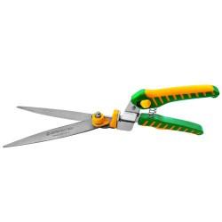 Механические ножницы для травы Gruntek Eisvogel 345
