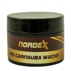 Органический карнаубский воск Nordex Carnauba Wacks100 ml