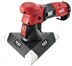 Шлифмашина для стен и потолков FLEX WSE 7 Vario Plus 230/CEE