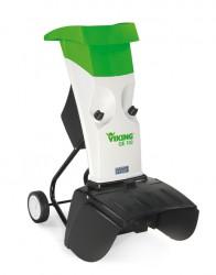 Измельчитель садовый Viking GE 103