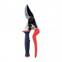 Секатор с поворотной ручкой Spear&Jackson 6959BS