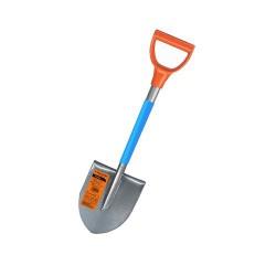 Автомобильная лопата Gruntek Mouse