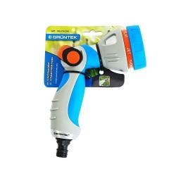 Пистолет для полива Gruntek X7 Pro
