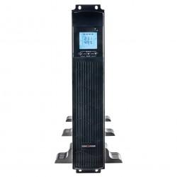 ИБП On-Line Smart-UPS Logic Power 3000 PRO, RM (with battery)