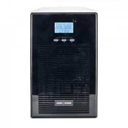 Источник бесперебойного питания Logic Power Smart LogicPower-3000 PRO (with battery)