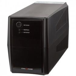 Источник бесперебойного питания Logic Power LogicPower LPM-525VA-P