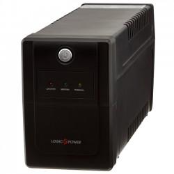 Источник бесперебойного питания Logic Power LogicPower LPM-U625VA