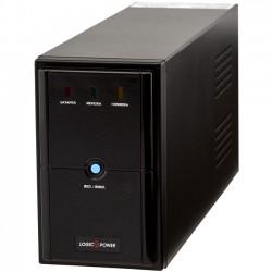 Источник бесперебойного питания Logic Power LogicPower LPM-U1100VA