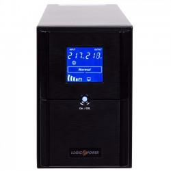 Источник бесперебойного питания Logic Power LogicPower LPM-L1100VA