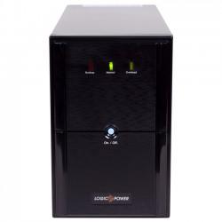 Источник бесперебойного питания Logic Power LogicPower LPM-1550VA