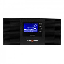Источник бесперебойного питания Logic Power LogicPower LPM-PSW-1500VA