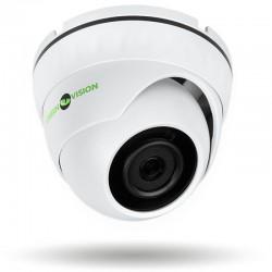 Антивандальная IP камера  Green Vision GV-072-IP-ME-DOS20-20 (Ultra)
