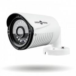 Наружная IP камера  Green Vision GV-074-IP-H-COА14-20 (Lite)