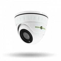 Антивандальная IP камера  Green Vision GV-077-IP-E-DOF20-20 POE (Pro)