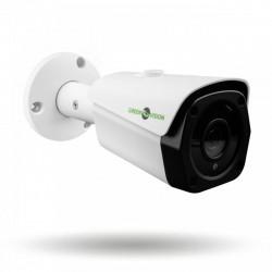 Наружная IP камера  Green Vision GV-078-IP-E-COF20-20 POE (Pro)