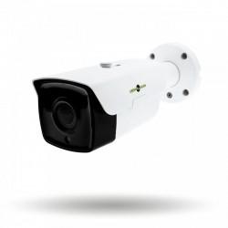 Наружная IP камера  Green Vision GV-079-IP-E-COS20VM-40 POE (Ultra)