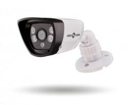 Гибридная наружная камера  Green Vision GV-042-GHD-H-COA20-80 1080Р (Pro)