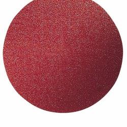 Шлифовальные круги для TG 125/E Proxxon 28 160